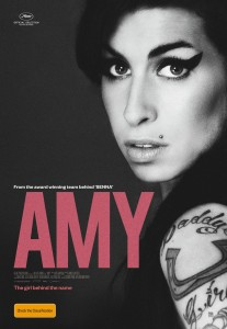 amy_ver3_xlg